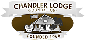 Chandler Lodge Foundation